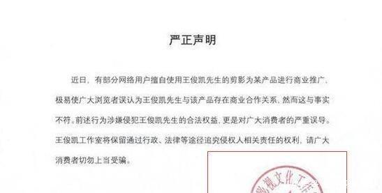 个人独资注册公司, 18岁王俊凯变身霸道总裁,
