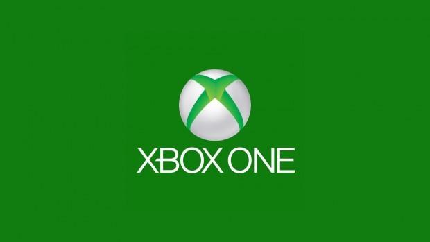 微软新Xbox One机型或在E3上公布