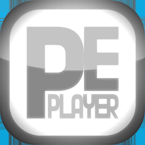 PE Player