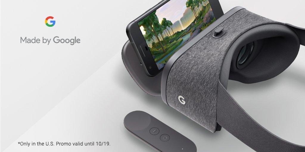《驾驶俱乐部VR》登陆Daydream