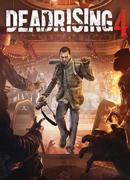 《丧尸围城4》摄影记者FrankWest将再度登场,这款开创性游戏系列中的所有经典要素也将一一重现,从实际到异想天开,包罗万象的武器与车辆供玩家组合并用以对抗丧尸群。不仅如此,玩家还能享受到大胆推出的新功能,包括新类型的丧尸、动力装甲服,以及4人连线合作的多人游戏模式。