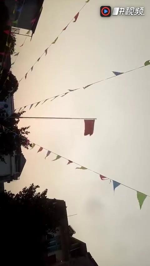太阳升起的角度 pb ‖ -昙泥儿盛夏光年你好八月舟山·普陀区
