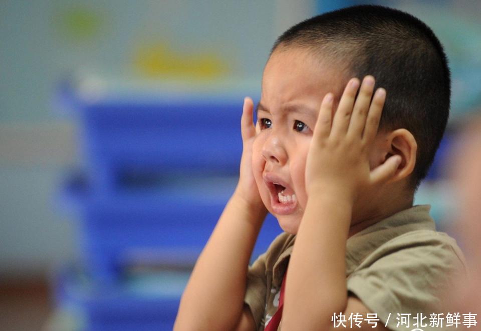 笑哭!熊这是开学第1天的孩子逗死我,头像全表情表情社会包无字图片