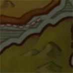 地图1-3.jpg