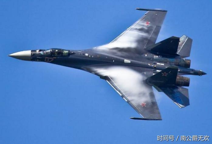 中国到底要不要再买苏35战机?这信号令俄极其失望 - 挥斥方遒 - 挥斥方遒的博客