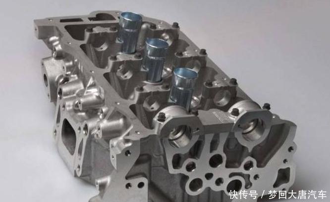铸铁发动机和全铝发动机,到底哪个更好了解之后,出乎意料
