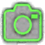Photo icon within.png