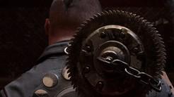 《原子之心》最新RTX光追演示:高画质下大战诡异怪物