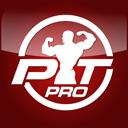 PT Fitness Pro Women