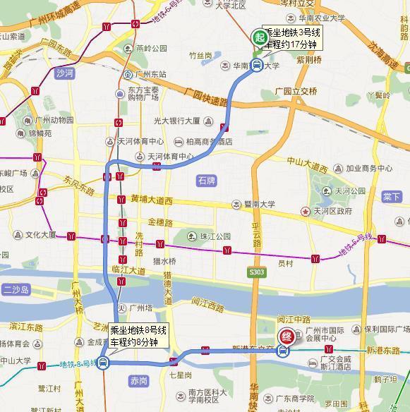 华农五山区地图