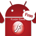 Flash Player HD Game Browser