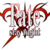 Fateicon.png