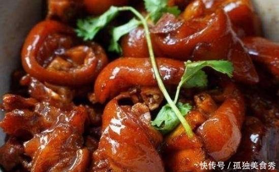 美味家常菜推荐, 简单易做, 家人都喜欢吃, 美味极了!