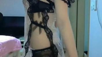 成人漫画女主播_韩国女主播朴妮唛情趣内衣视频 韩国女主播朴妮麦女主播被封视频