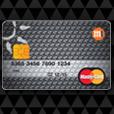 M1 Prepaid MasterCard