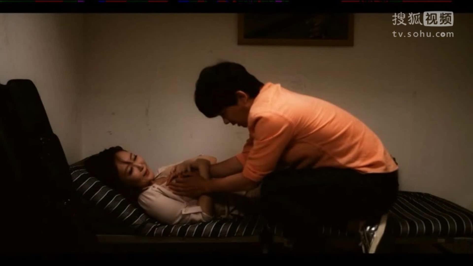 十分钟看完韩国电影《寄宿公寓2》完整无删减剧情