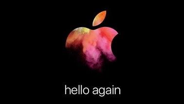 苹果发布新MacBookPro AR/VR难产究竟为何?