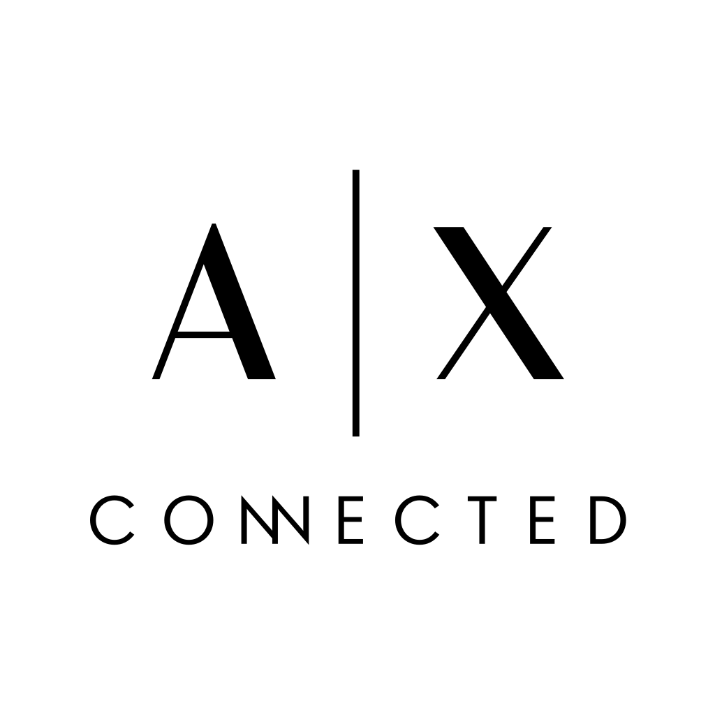 AX Connected