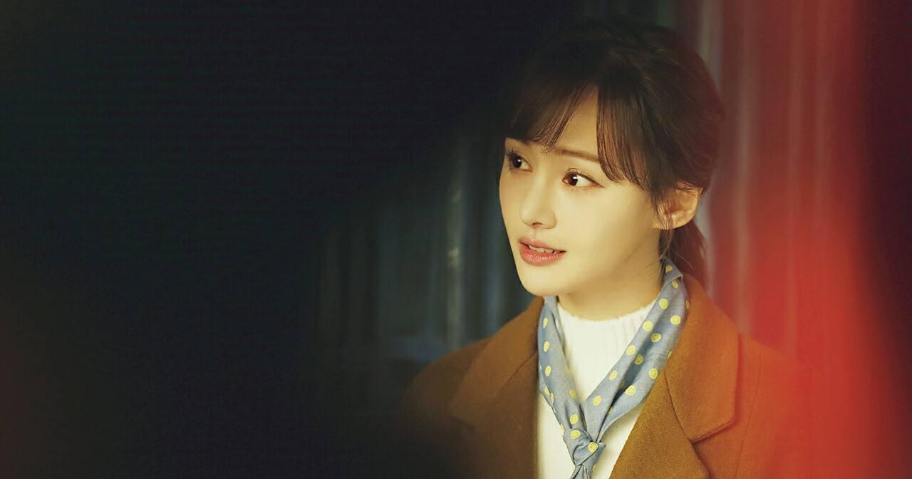 郑爽新剧 翡翠恋人 将要上映,剧中也有李钟硕的出演,期待吗