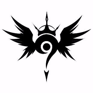 黑翅.jpg