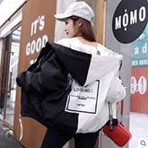 2018韩版女装