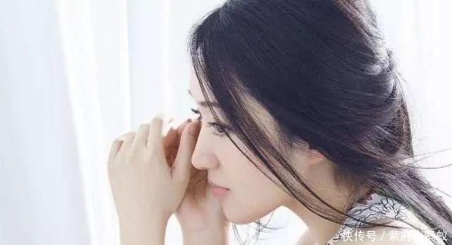 中国5大不老女神,林志玲只能排第三,第一实至名归!