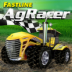 拖拉机竞赛 AgRacer