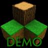 孤岛求生(Survivalcraft Demo)