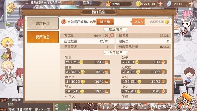 【0408今日餐厅】黄油烤馒头1.jpg