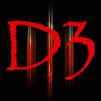 D3 英雄榜