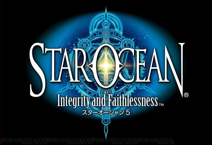 《星之海洋5》敌对势力介绍 谜一般的敌人出现