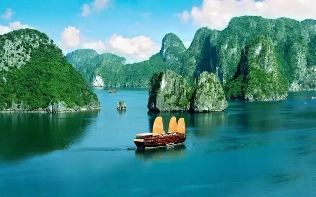 适合春节旅行的10个国家,是时候准备了 - 长城雄风 ( 2 ) 博客 - 长城雄风『2』博客