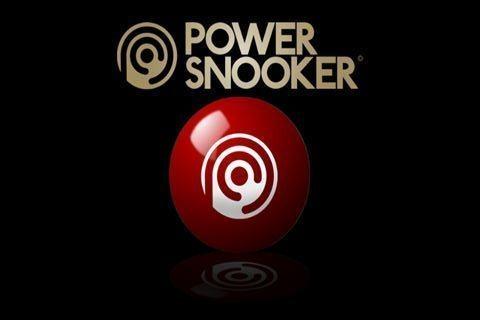 《 强力斯诺克Power Snooker 》截图欣赏