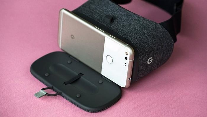 谷歌确认正着手开发Pixel 2