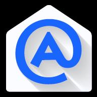 Aqua邮箱