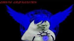 【Mugen】斗地主杯 第一阶段⑨P(发哥:red你bgm借我用用,我要打神战!EV妮子:我不仅会天文课,还会排球课!雅格威尔、雷霆吉斯:这场打的尽兴!痛快!)