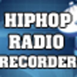 HipHop RR