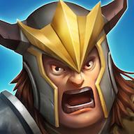 英雄的追求:时代的冲突 Quest of Heroes: