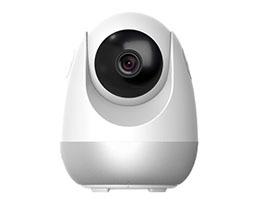 购买权竞拍—1元得360智能摄像机