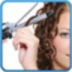 发型换V1.0.2