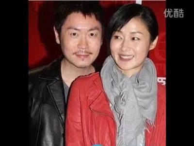 《八卦神探》薛丹仁扮演者李思捷年龄