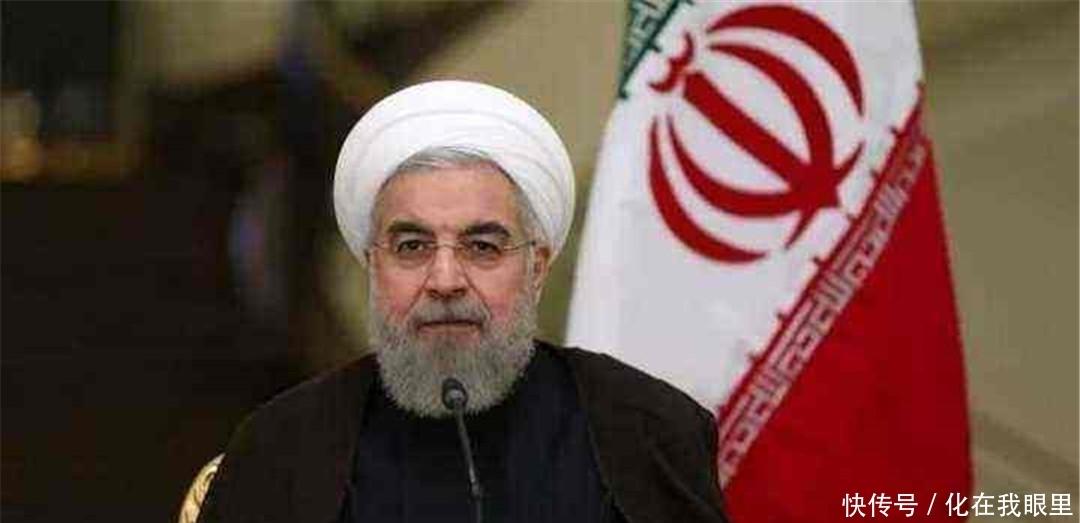中方成功打通多条石油'新航线':中东告别海运时代伊朗成最大赢家