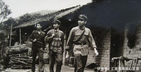 1979年在对越自卫反击战中,中越双方损失的最