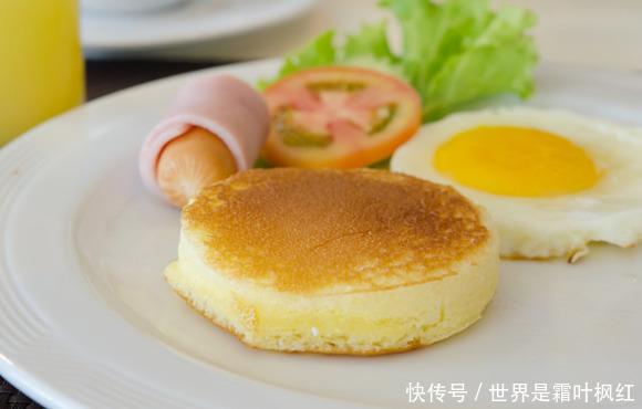 6款中学生营养早餐食谱推荐,营养美味任你挑选
