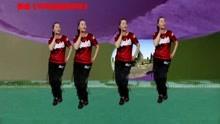 王琪火爆歌曲《可可苏里的等待》伤感情歌,催人泪下,简单又好看