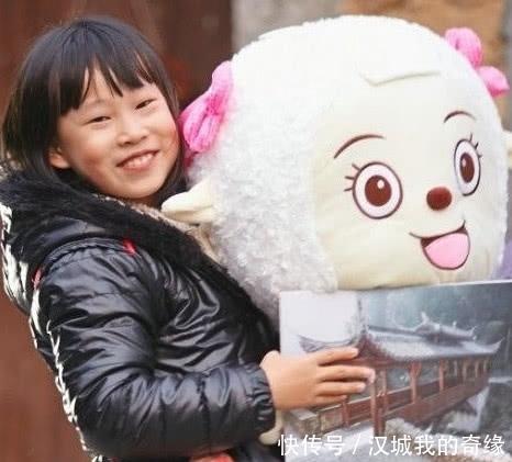龙八娱乐国际官网