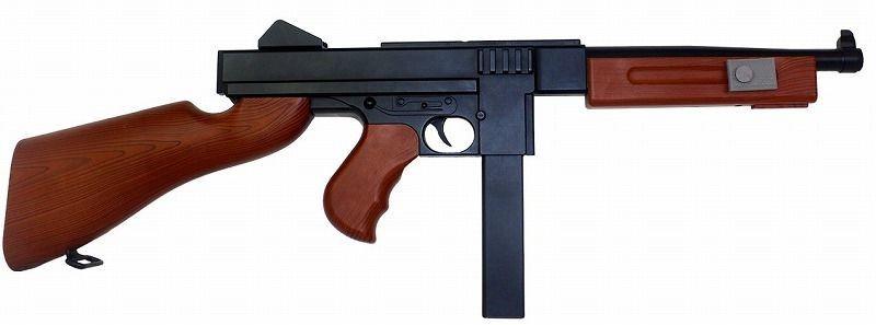 HTC Vive枪型控制器已开卖