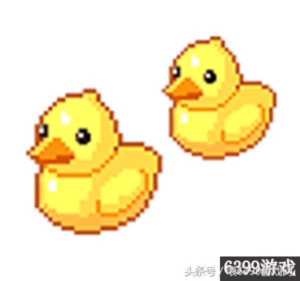 活动四:皇冠专属小黄鸭漂焰首发 来自小黄鸭的可爱出击~8月17日起,皇