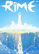 《Rime》是一款安静但又有力的游戏。游戏的世界和结构非常巨大,给人一种站在大海旁就会感觉自己十分渺小的感觉。游戏的废墟也被自然占据,树木和动物随处可见,他们正在慢慢的占据整个世界,玩家只能在一些石像上找到人类文明的残余。