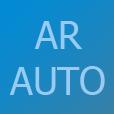 Centro Revisione A.R. Auto